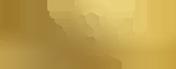Fixed Header Logo