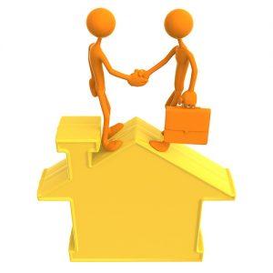 Real Estate Buy