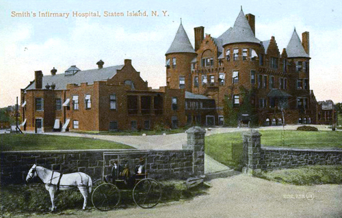 historic-postcard-Smith-Infirmary1