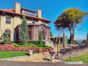 Casa Belvedere Staten Island