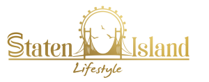 Staten Island Lifestyle Logo